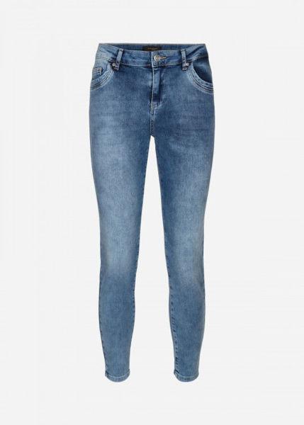 Soya Jeans 16563