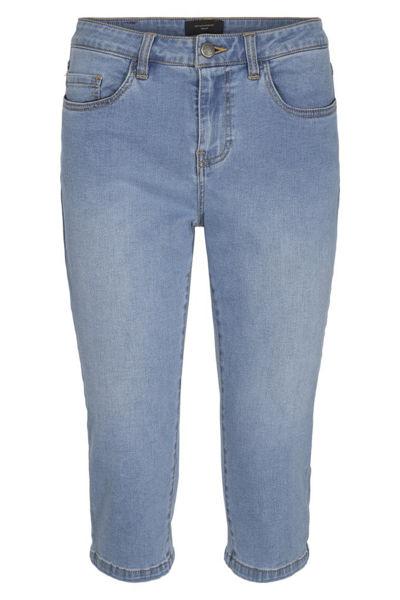 Soya Jeans 16652 Andora