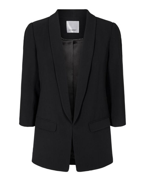 Co'couture Blazer 90055