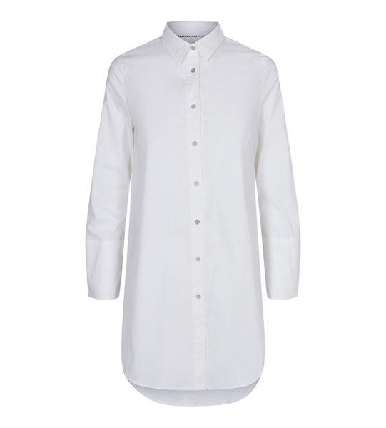 co couture skjorte 95143