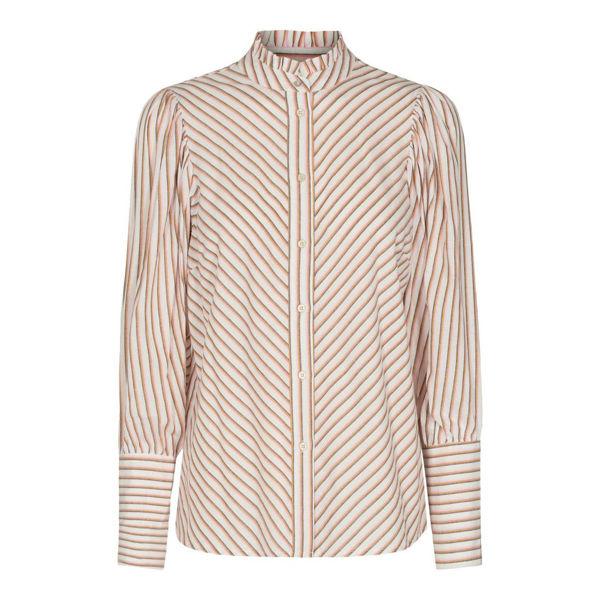 Co'Couture Skjorte 95553