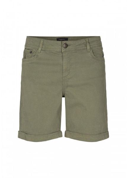 Soya Shorts 16705