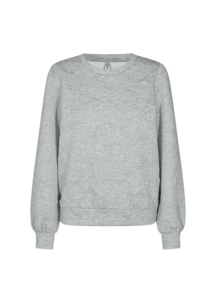 SOYACONCEPT SWEAT 25097