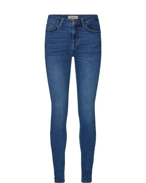 MosMosh Jeans Alli Core