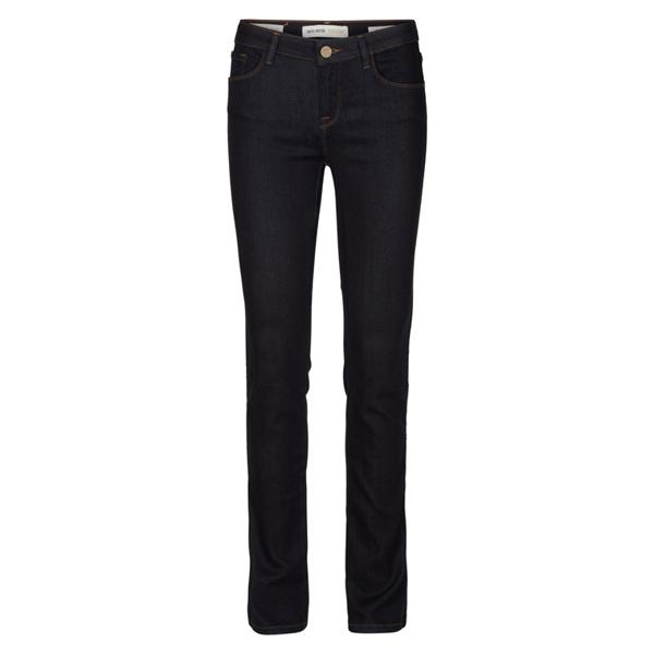 Mos Mosh Jeans Athena R.