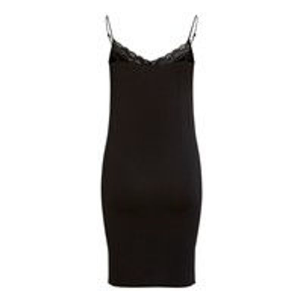 Object kjole Objleena