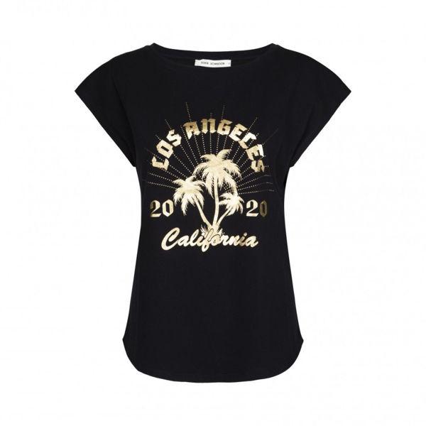 Sofie Schnoor T-shirt S202304