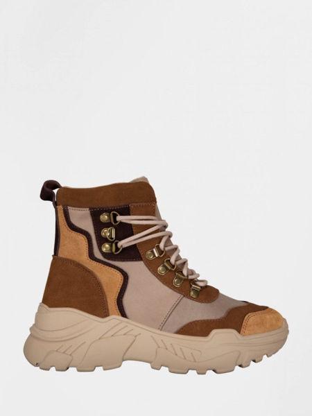 sofie schnoor støvle s203752