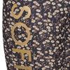 SOFIE SCHNOOR LEGGINGS S211381 BLOMSTER