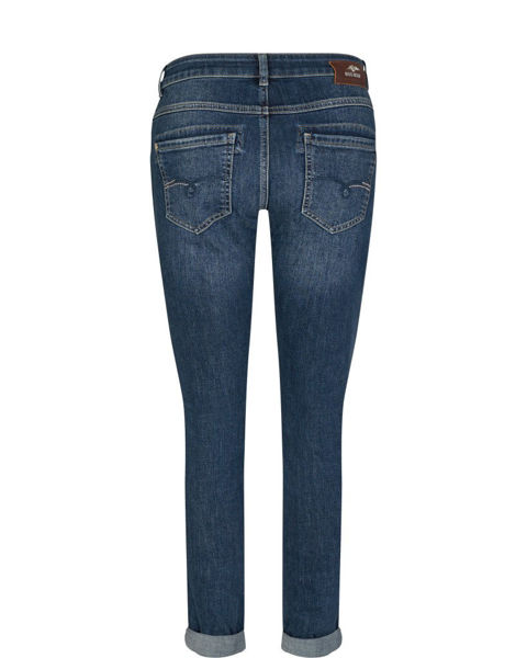 MOS MOSH JEANS NELLE RELOVED 137060
