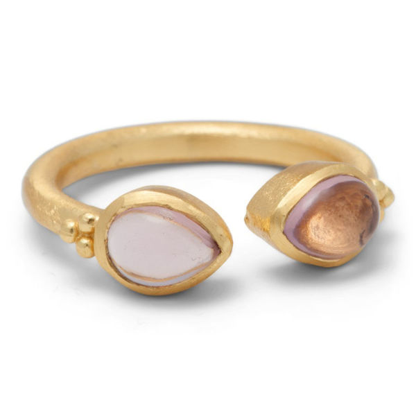 Pure Ring 48207
