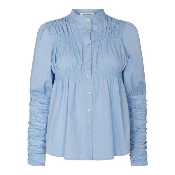 Co'couture Skjorte 95582